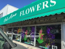 Waukesha County Flower Shop