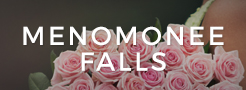Menomonee Falls Flower Shop